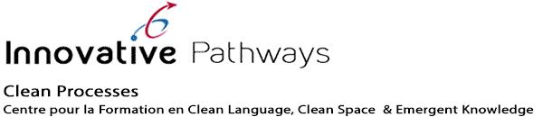 Innovative Pathways