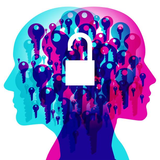 Clean Thursdays 02-03 : débloquer le cerveau émotionnel